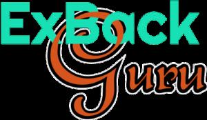 Exback Guru